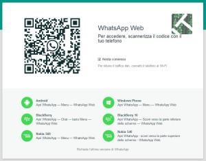 webwhatsapp