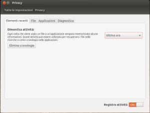 linux15