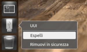linux1a