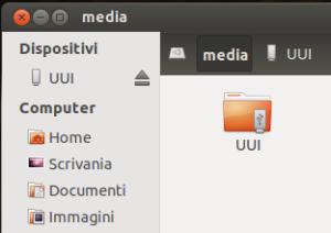 linux1c