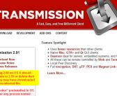 MacOsx: c'è il primo virus crittografico