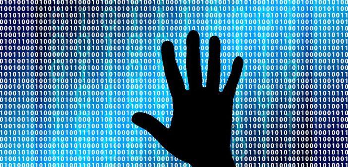 Spionaggio informatico
