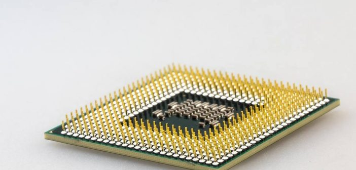 Il 'bug' dei processori