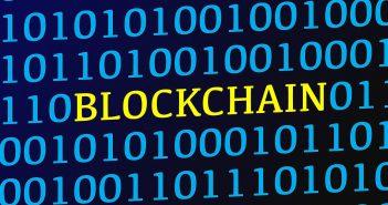 Ci possiamo fidare di blockchain?